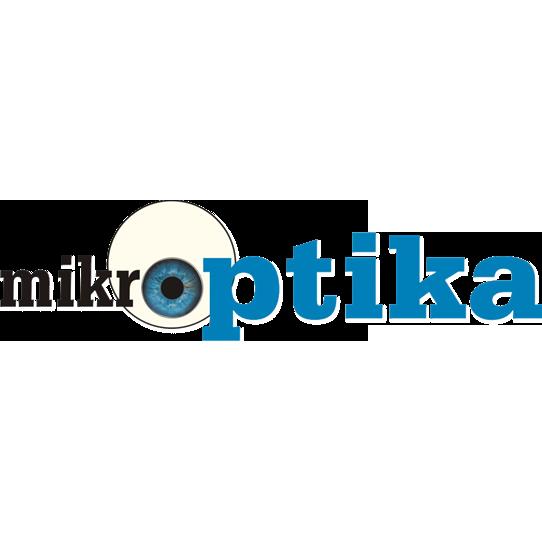 Mikroptika logo 1x1