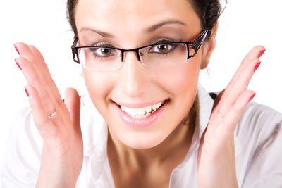 szemüveg javítás készítés