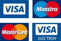 Mikroptika bankkártyás fizetés